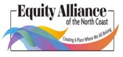 EquityAlliance