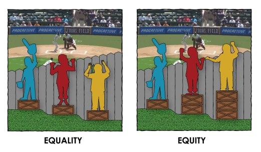 Credit: Paul Kuttner, culturalorganizing.org