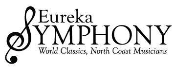 Eureka Symphony