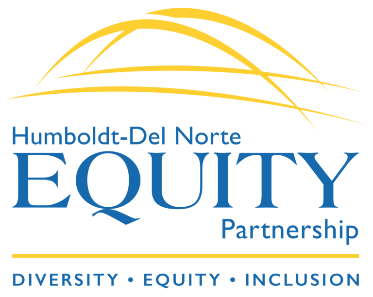 Equity Partnership Logo