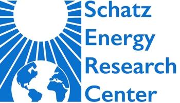 SERC-logo-vector